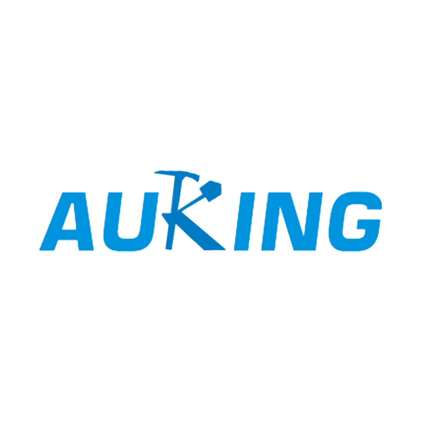 Auking Mining Limited