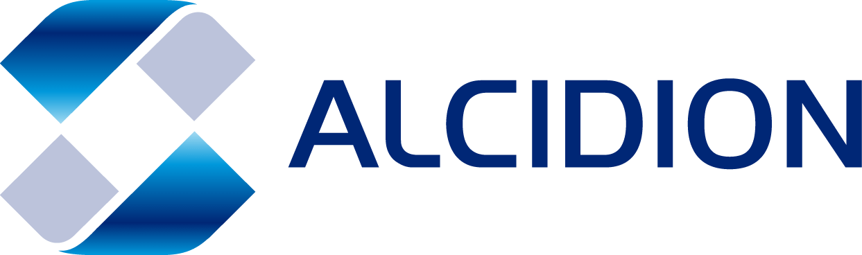 ALCIDION GROUP LIMITED