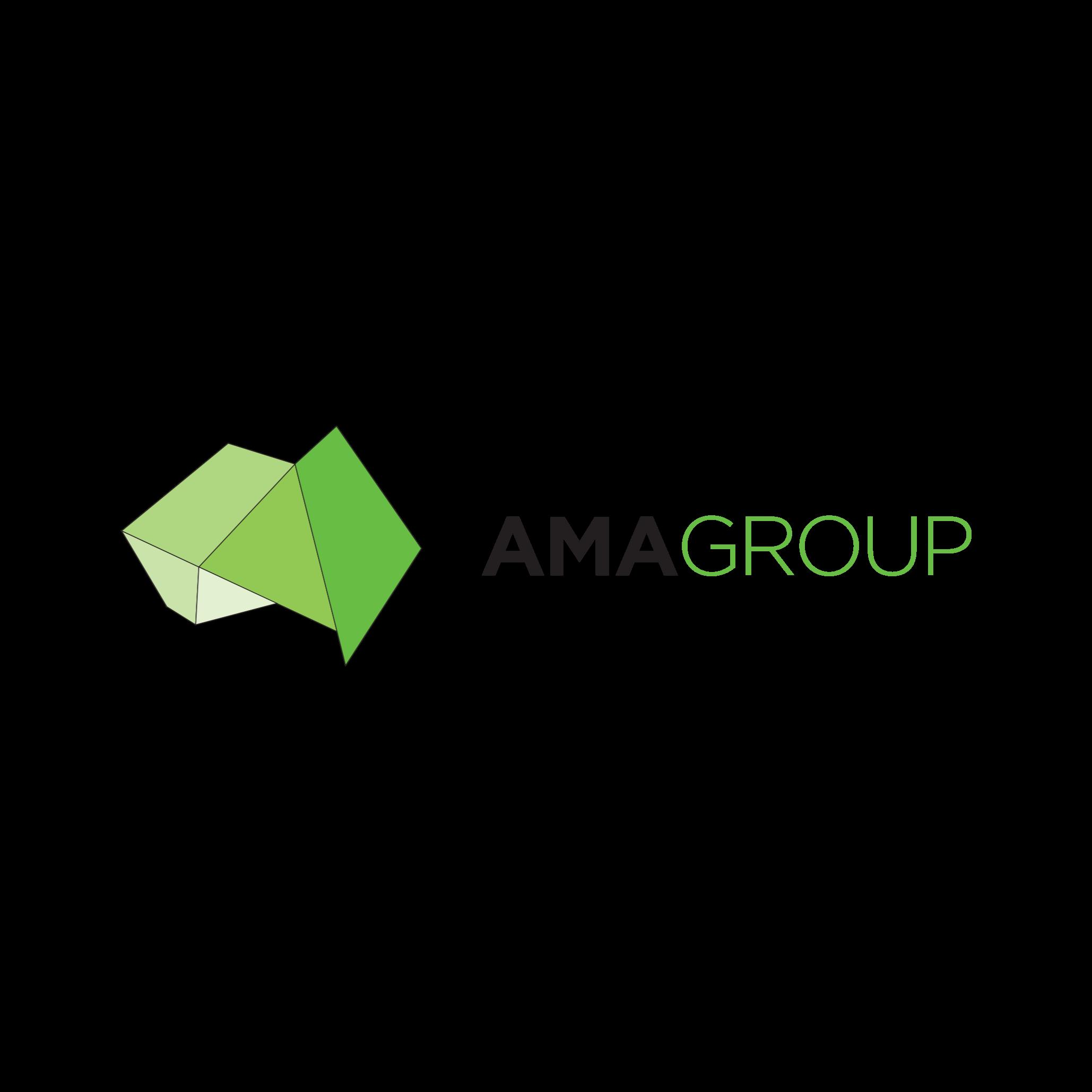 ASX:AMA logo