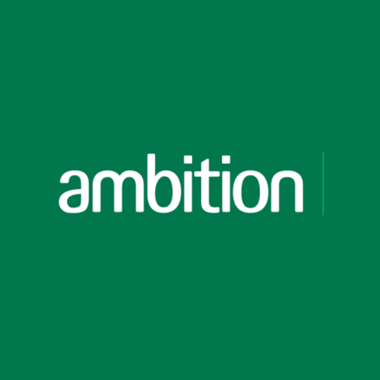 AMBITION GROUP LIMITED