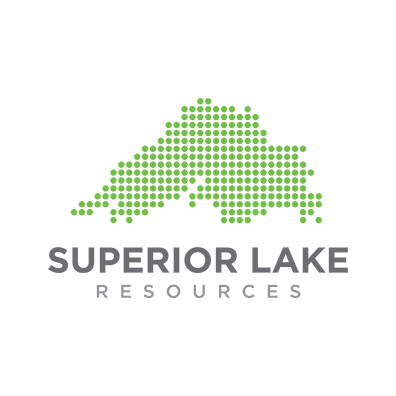 SUPERIOR LAKE RESOURCES LIMITED