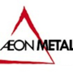 AEON METALS LIMITED.