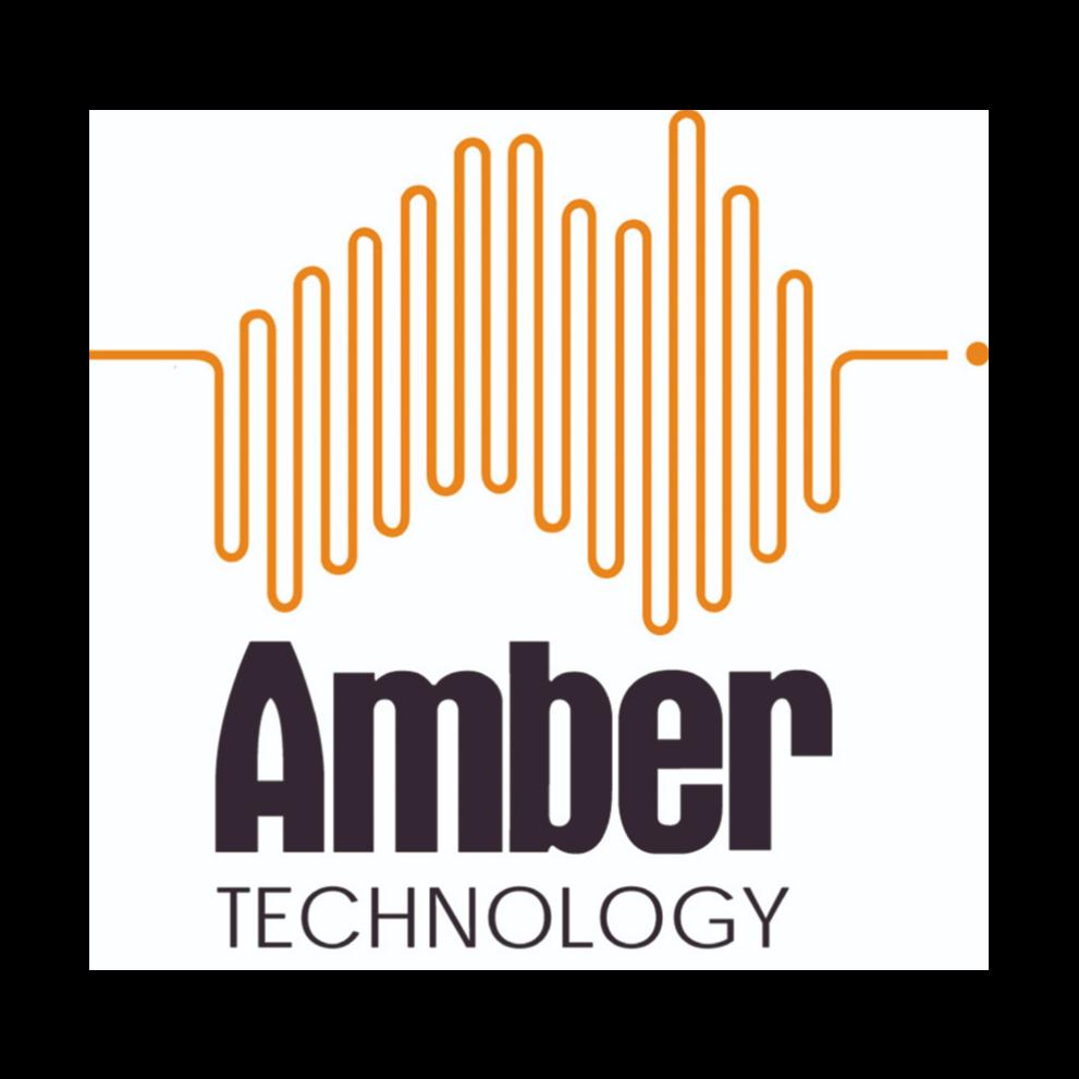 Ambertech Limited