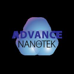ASX:ANO logo