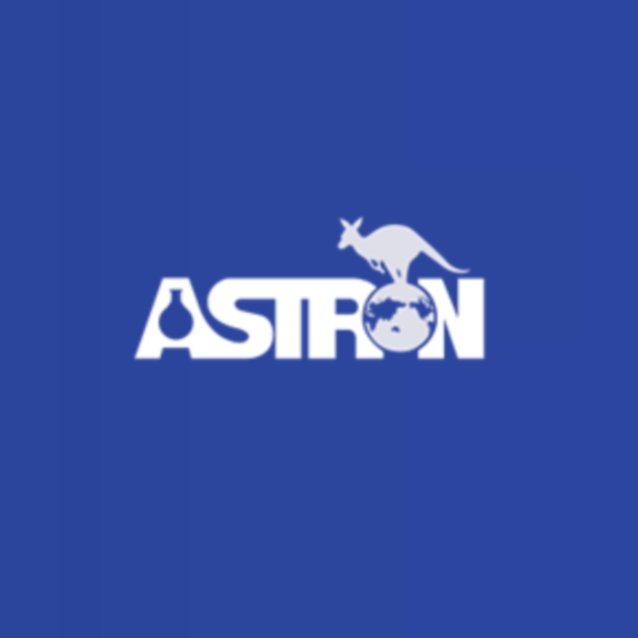 ASTRON CORPORATION LIMITED