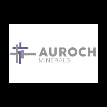 AUROCH MINERALS LTD
