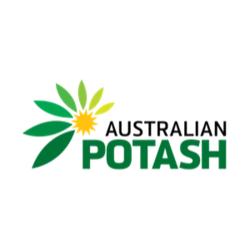 ASX:APC logo