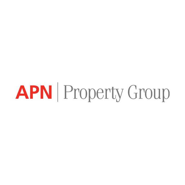 APN PROPERTY GROUP LIMITED