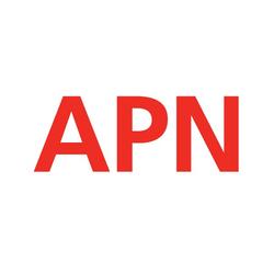 ASX:APD logo
