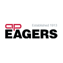 AP EAGERS LIMITED