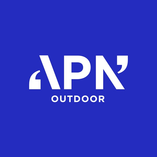 APN Outdoor Group Limited