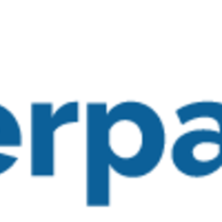 AFTERPAY TOUCH GROUP LIMITED