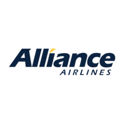 ALLIANCE AVIATION SERVICES LIMITED