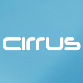 Cirrus Networks Holdings Limited