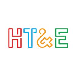 HT&E LIMITED