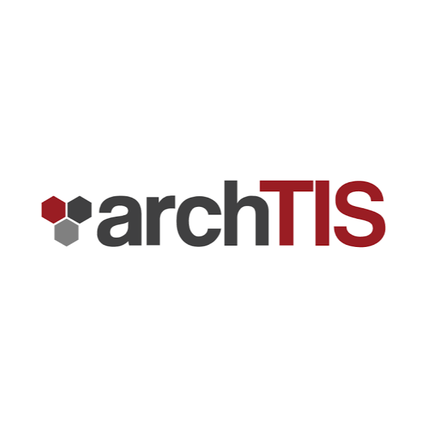 ARCHTIS LIMITED
