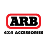 ARB CORPORATION LIMITED.