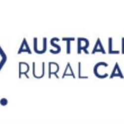 Aust Rural Cap Limited
