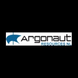 ARGONAUT RESOURCES NL