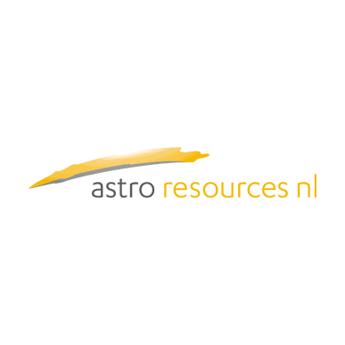 Astro Resources NL