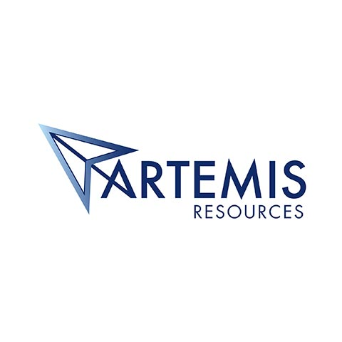 Artemis Resources Limited