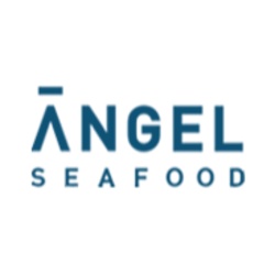 ANGEL SEAFOOD HOLDINGS LTD