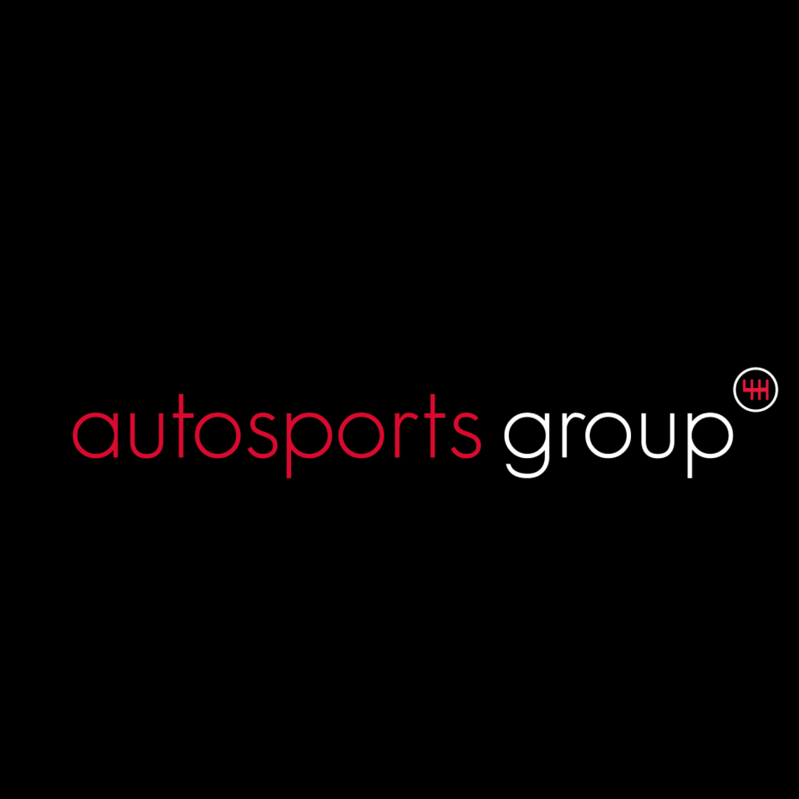 AUTOSPORTS GROUP LIMITED.