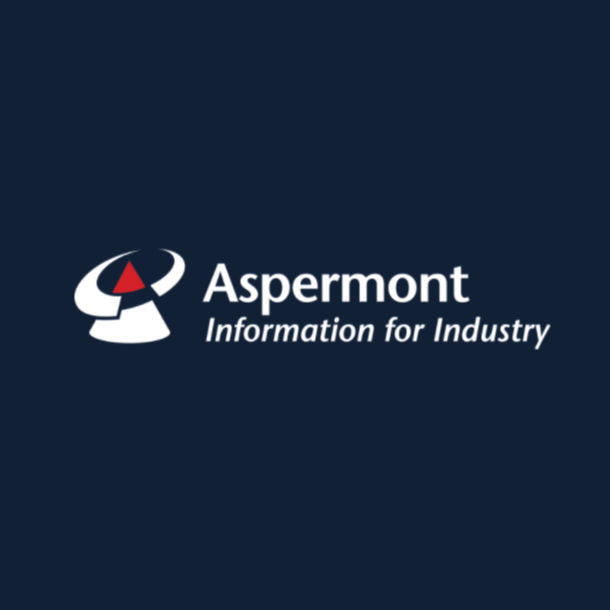 ASPERMONT LIMITED.
