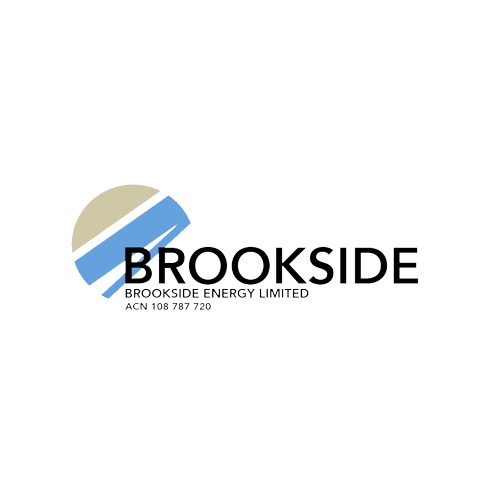 Brookside Energy Limited