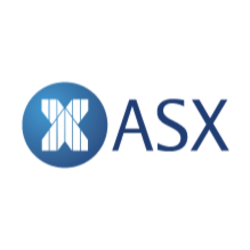 ASX LIMITED
