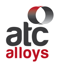 Atc Alloys Limited
