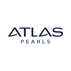 ATLAS PEARLS LTD