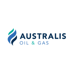 Australis Oil & Gas Limited