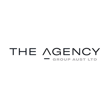 THE AGENCY GROUP AUSTRALIA LTD