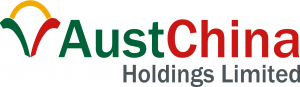AUSTCHINA HOLDINGS LIMITED
