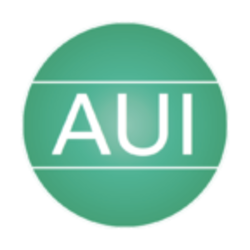 AUSTRALIAN UNITED INVESTMENT COMPANY LIMITED