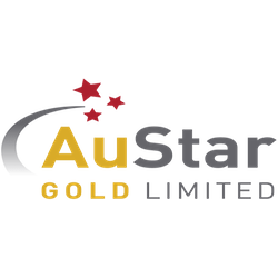 AUSTAR GOLD LIMITED