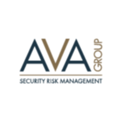 AVA RISK GROUP LIMITED
