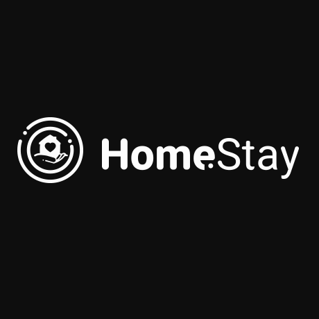 HOMESTAY CARE LIMITED