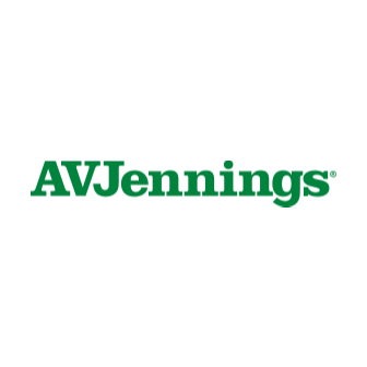 AVJENNINGS LIMITED