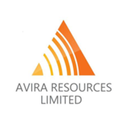 Avira Resources Ltd