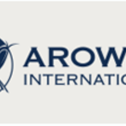 ASX:AWN