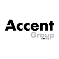 ACCENT GROUP LIMITED