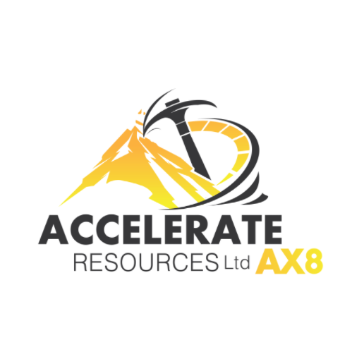 ACCELERATE RESOURCES LIMITED