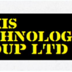 Axxis Technology Group