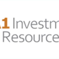 A1 Invest & Res Limited