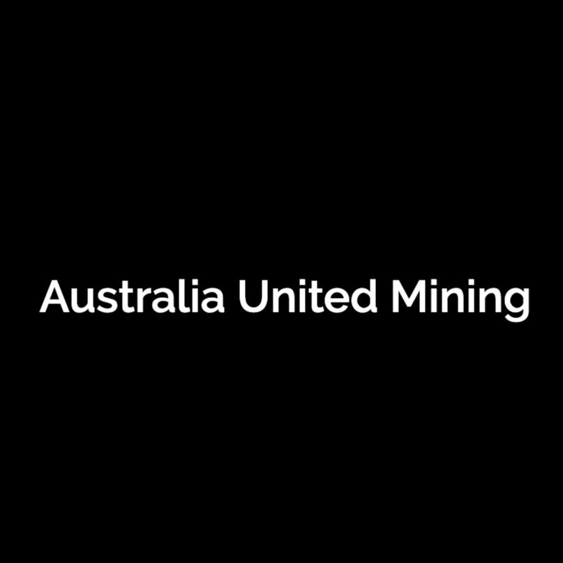AUSTRALIA UNITED MINING LIMITED
