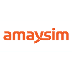 ASX:AYS logo