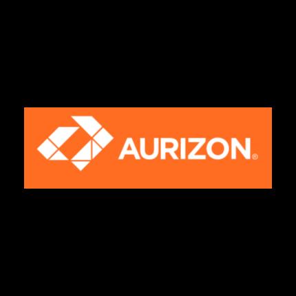 ASX:AZJ logo