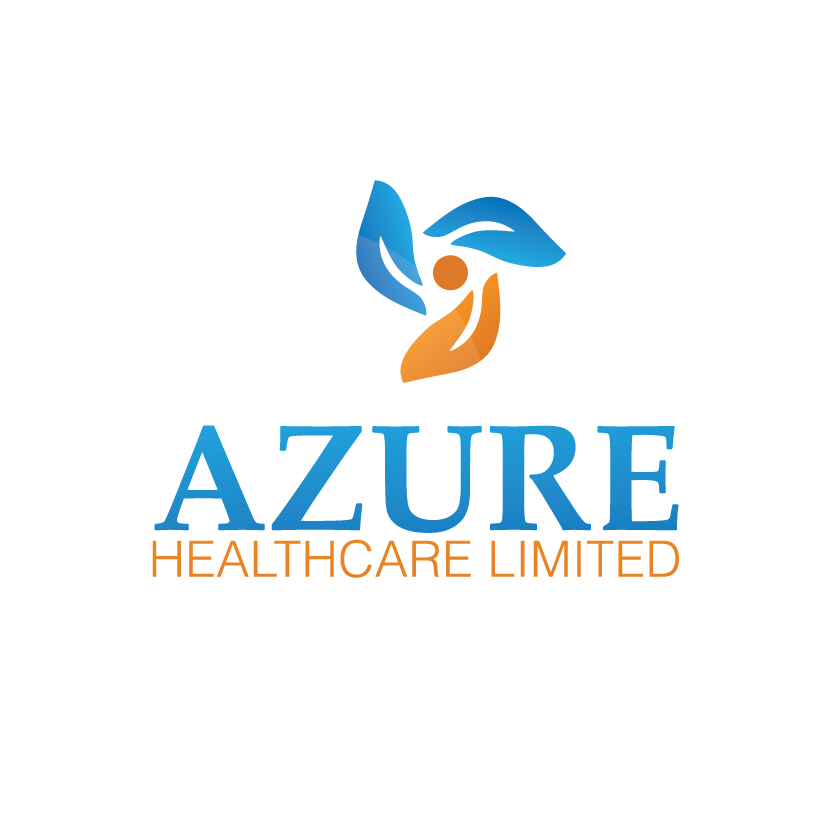 AZURE HEALTHCARE LIMITED